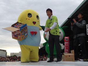 IMG_0787funabashiichibadayo2015.jpg