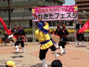 IMG_1597funabashiru.jpg