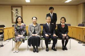 IMG_2675takasanshou.jpg
