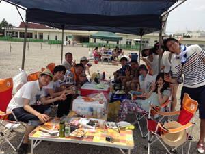 IMG_2791kaihinkouenba-bekyu-.jpg