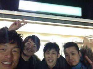 IMG_3704ishinomakihoumon.jpg