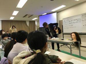 IMG_4226kodomoharo-wa-ku.jpg