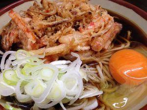IMG_4502funasoba.jpg