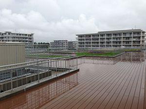 IMG_4819tokushukai.jpg