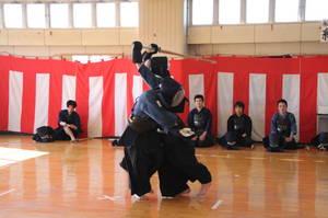 IMG_5142hunabashikeisatu.jpg