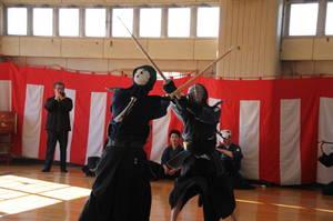 IMG_5209hunabashikeisatu.jpg