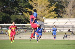 IMG_5692ichifuna.jpg