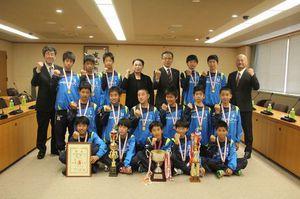 IMG_6003funabashiFC.jpg