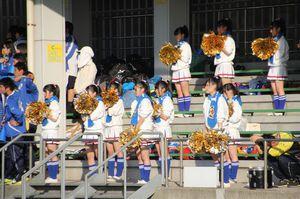 IMG_6030ichifuna.jpg
