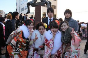 IMG_6360seijinshiki.jpg