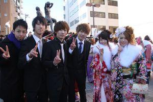 IMG_6363seijinshiki.jpg