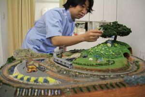 IMG_6453okamotosika.jpg