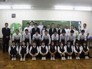 IMG_6525tuinzu.jpg