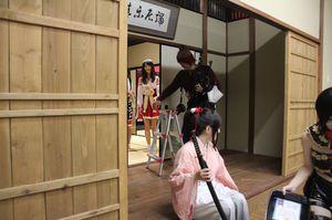 IMG_7005hakosuta.jpg