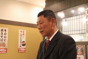 IMG_7049toubuhonbinosu.jpg