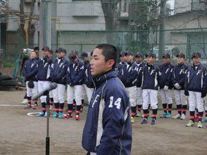 IMG_8316higasiro-tari-.jpg