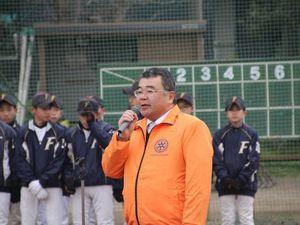IMG_8328higasiro-tari-.jpg