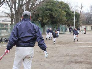 IMG_8356higasiro-tari-.jpg