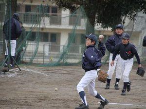 IMG_8361higasiro-tari-.jpg