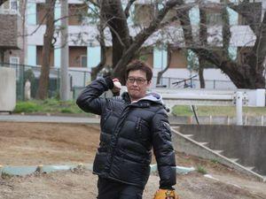 IMG_8372higasiro-tari-.jpg