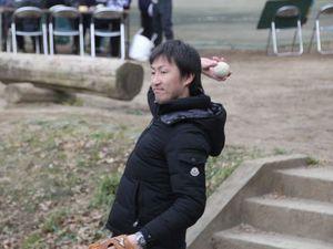 IMG_8380higasiro-tari-.jpg