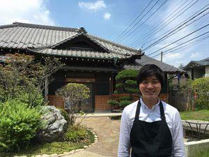 IMG_9649takatuko-hi-.jpg
