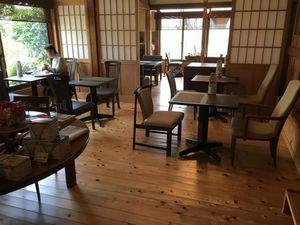 IMG_9653takatuko-0hi-.jpg