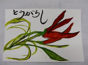 P1310988amayadori.jpg