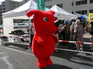 P1320321funabasiasaichi2.jpg