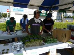 P1320331funabasiasaichi2.jpg
