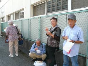 P1320344funabasiasaichi2.jpg
