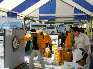 P1320363funabasiasaichi2.jpg