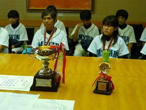 女子野球P1340195.JPG