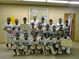 女子野球P1340207.JPG