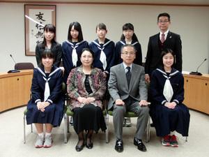 TBSgekirei10.jpg