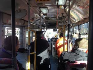 bus002.jpg