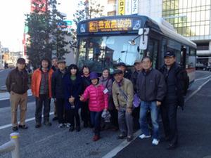 bus004.jpg