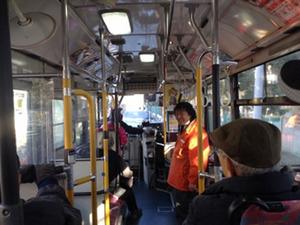 bus005.jpg