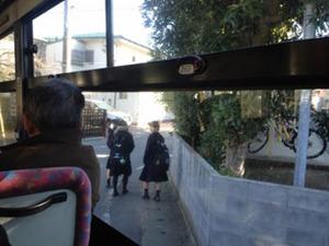 bus006.jpg