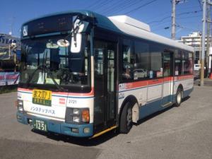 bus007.jpg