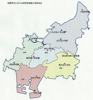funabashiMAP001.jpg