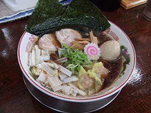 ginjiro02.jpg