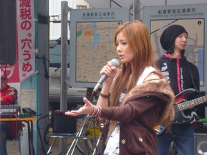 hanato006.JPG