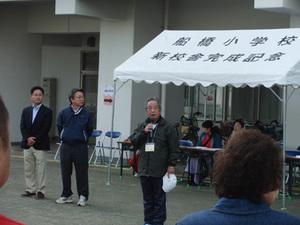honchomatsuri01.jpg