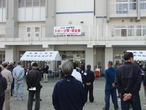 honchomatsuri02.jpg