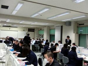ichifunaintern01.jpg