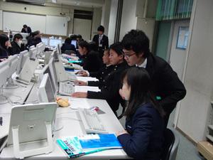 ichifunaintern03.jpg