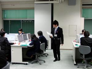 ichifunaintern05.jpg