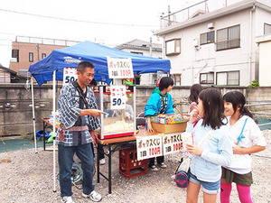 kidomatsuri_09.jpg