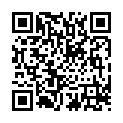 mail-QRcode.jpg